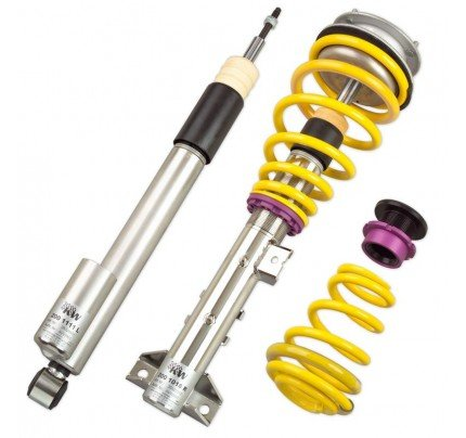 KW Suspension Variant 3 Coilovers