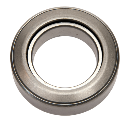 CenterForce Throw Out Bearing - 201