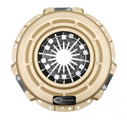 CenterForce Series 1 Clutch Cover - 360048