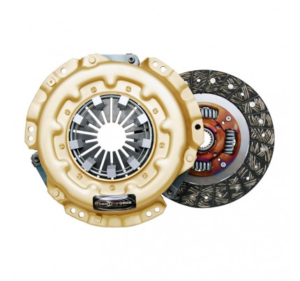 CenterForce Series 1 Clutch Cover & Disc - 459620