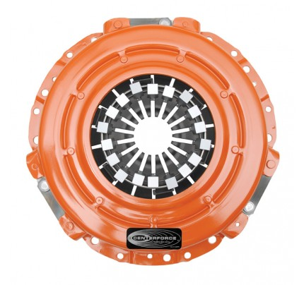 CenterForce Series 2 Clutch Cover - T360450