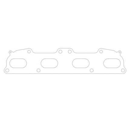 Cometic Exhaust Manifold Gasket