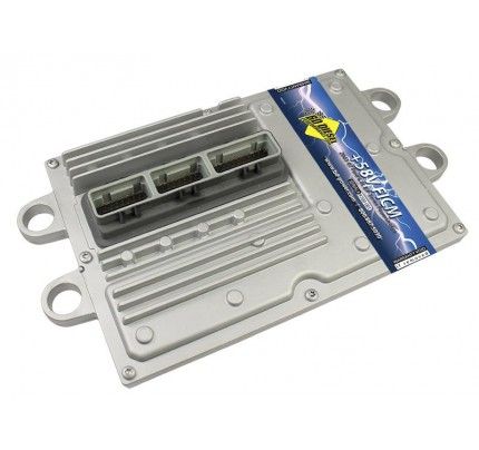 BD Diesel Fuel Injection Control Module