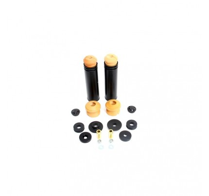 Dinan Supplemental Ride Quality & Handling Kit - D193-9041