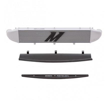 Mishimoto Performance Intercooler - MMINT-FIST-14SL