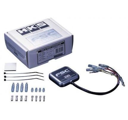 HKS Fan Controller - 45007-AN001