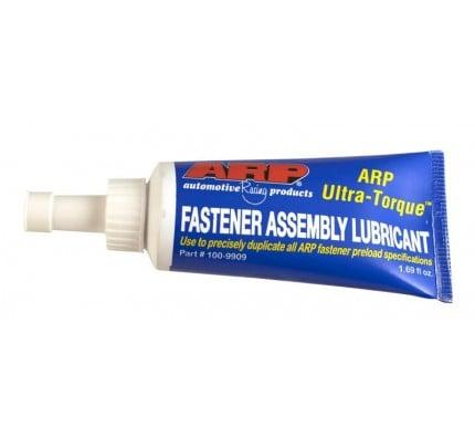 ARP Ultra Torque Lube