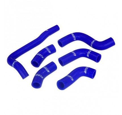 Mishimoto Powersport Silicone Hose Kit