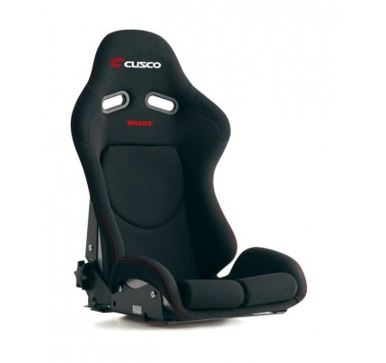Bride STRADIA II Sport Low Max Bucket Seat