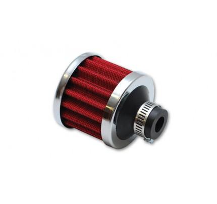 Vibrant Crankcase Breather Filter