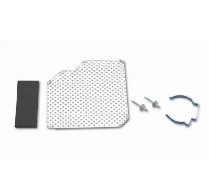Vibrant SHEETHOT Heat Shield Kit for Starter Motors