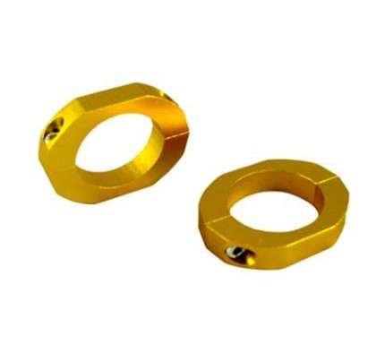 Whiteline Sway Bar Lateral Lock