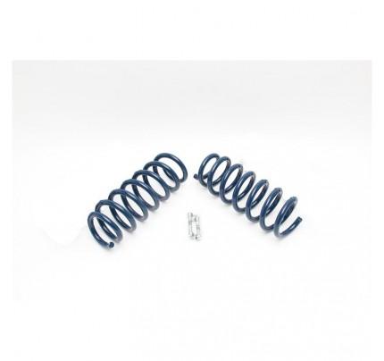Dinan Performance Spring Set - D100-0930