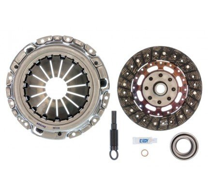 EXEDY OEM Replacement Clutch Kit - NSK1005