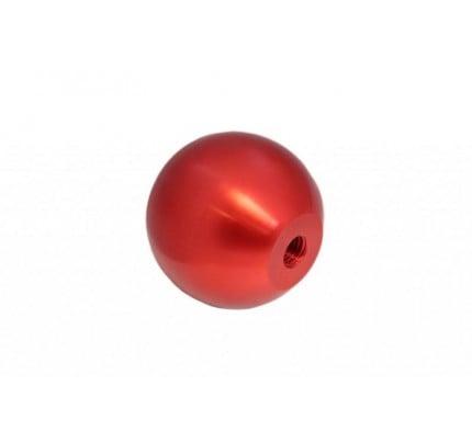 Torque Solution Billet Shift Knob