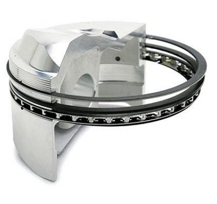 JE Pistons ProSeal Ring Set