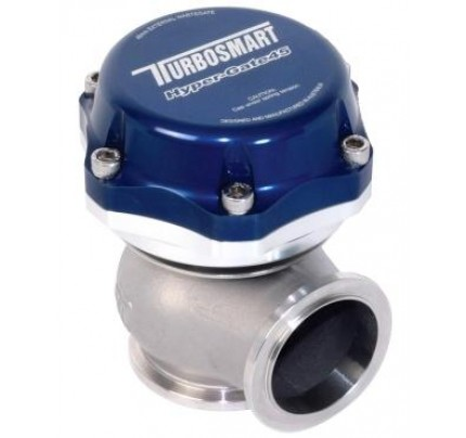 Turbosmart Hyper-Gate 45mm External Wastegate