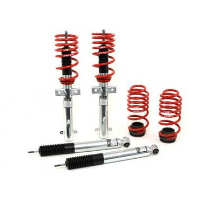 H&R Street Performance Coilovers