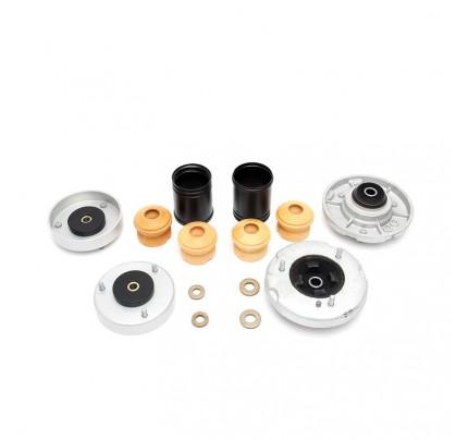 Dinan Supplemental Ride Quality & Handling Kit - D193-6317