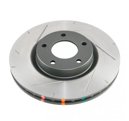 DBA 4000 Series Rotor