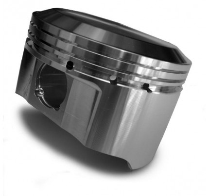 JE Pistons Piston Set