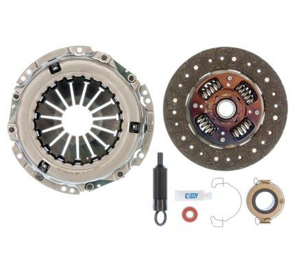EXEDY OEM Replacement Clutch Kit - KTY11