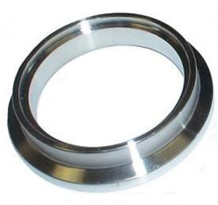 Torque Solution Outlet Flange