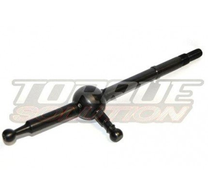 Torque Solution Short Shifter
