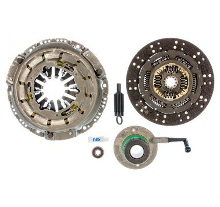 EXEDY OEM Replacement Clutch Kit - GMK1025
