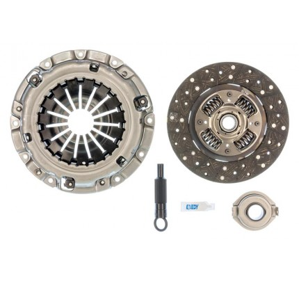EXEDY OEM Replacement Clutch Kit - 05075