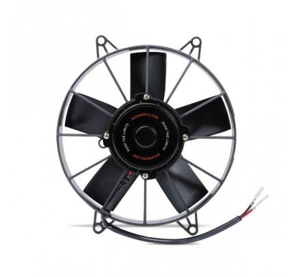 Mishimoto Radiator Fan - MMFAN-11HD