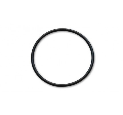 Vibrant Replacement O-Ring