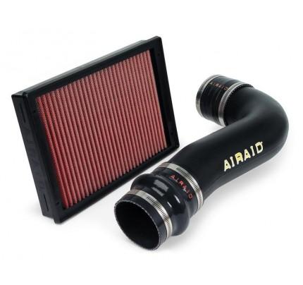 AIRAID Jr Intake Tube Kit