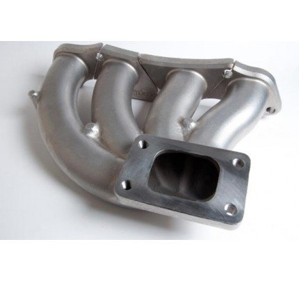 Radium Engineering Turbo Exhaust Manifold