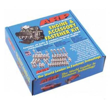 ARP Engine & Accessory Fastener Kit