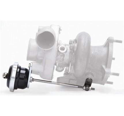 Turbosmart Internal Wastegate Actuator