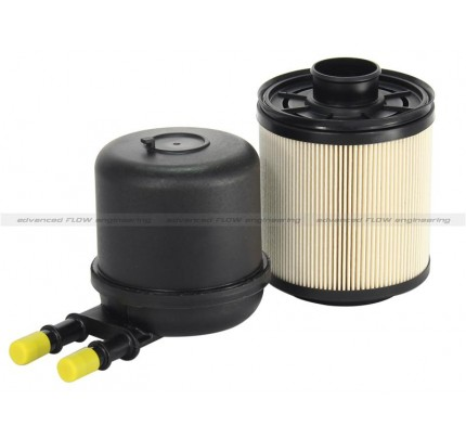 aFe Pro Guard D2 Fuel Filter