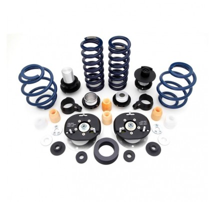 Dinan Coil-Over System - R190-9131