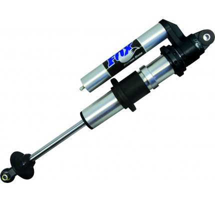 Fox 2.5 X 12.0 Coilover Piggyback Reservoir Shock - 980-02-164-A