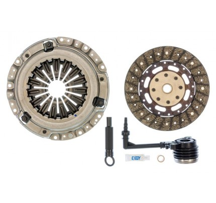 EXEDY OEM Replacement Clutch Kit - NSK1008