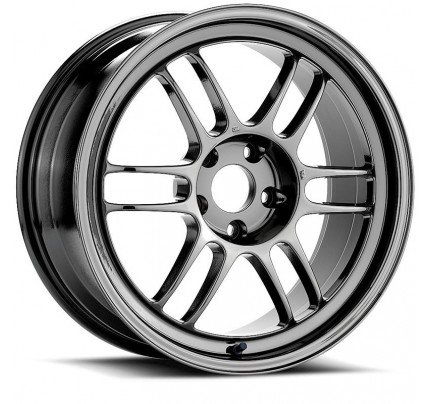 Enkei RPF1 Lightweight Racing Series Wheels