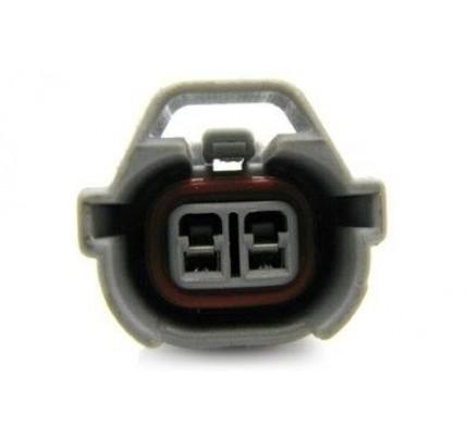 DeatschWerks Injector Connectors