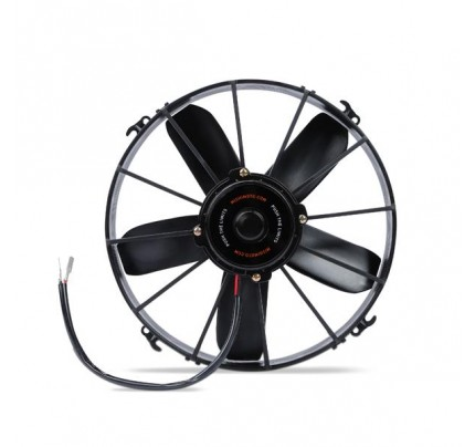 Mishimoto Radiator Fan - MMFAN-10HD