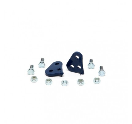 Dinan Suspension Roll Control Kit - D133-0495