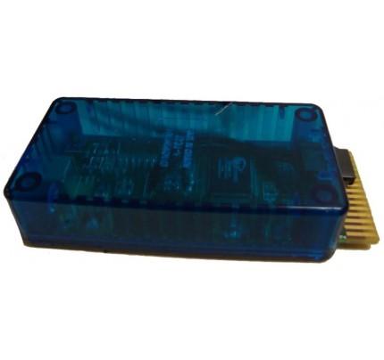 SCT 4-Bank Chip Burner