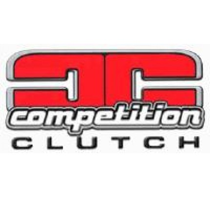 Competition Clutch Strip Series 0620 Clutch Kit