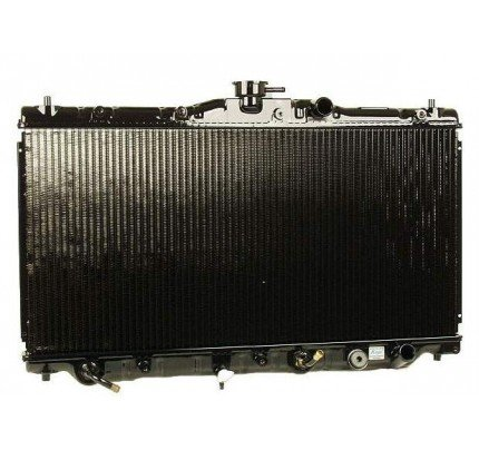 Koyo S-Series Replacement Radiator