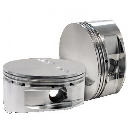 CP Pistons Piston Set