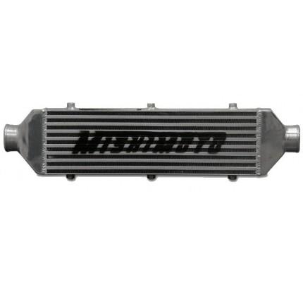 Mishimoto Performance Intercooler - MMINT-E90-07B