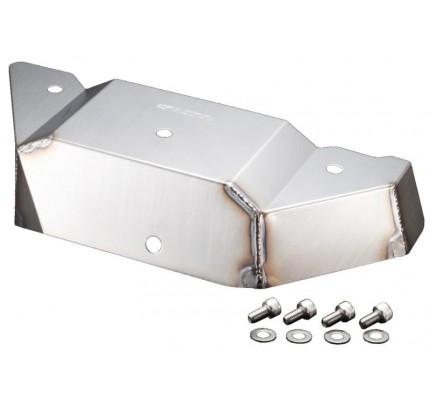 CUSCO 667 045 A Turbo Heat Shield